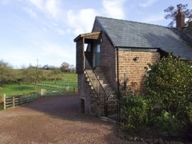 The Old Granary - Herefordshire - 4450 - thumbnail photo 1