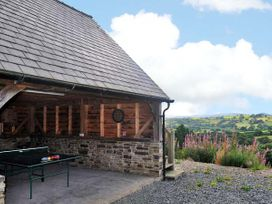 Hiraeth - Mid Wales - 4455 - thumbnail photo 13