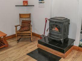 Cnocmor Cottage - Westport & County Mayo - 4462 - thumbnail photo 5