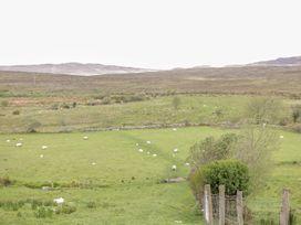 Cnocmor Cottage - Westport & County Mayo - 4462 - thumbnail photo 18