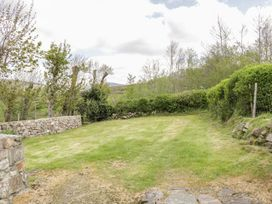 Cnocmor Cottage - Westport & County Mayo - 4462 - thumbnail photo 20