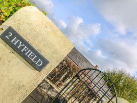 2 Hyfield - Cornwall - 4555 - thumbnail photo 22