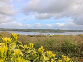 2 Hyfield - Cornwall - 4555 - thumbnail photo 2