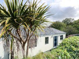 2 Hyfield - Cornwall - 4555 - thumbnail photo 1