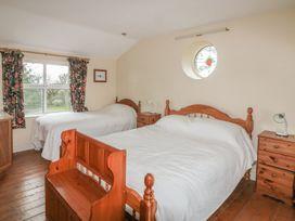 Tober Eile - County Wexford - 4557 - thumbnail photo 6