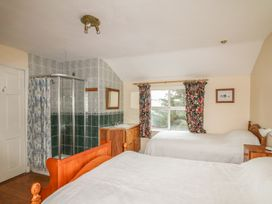 Tober Eile - County Wexford - 4557 - thumbnail photo 7