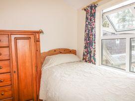Tober Eile - County Wexford - 4557 - thumbnail photo 8