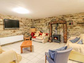 Tober Eile - County Wexford - 4557 - thumbnail photo 3
