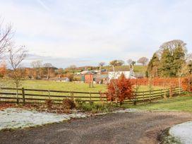 The Dairy - Lake District - 4585 - thumbnail photo 18