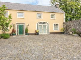 The Coach House - County Clare - 4609 - thumbnail photo 2