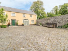 The Coach House - County Clare - 4609 - thumbnail photo 1