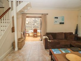 The Coach House - County Clare - 4609 - thumbnail photo 9