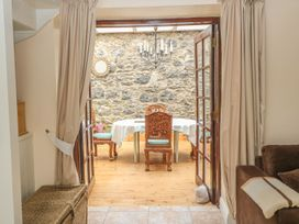The Coach House - County Clare - 4609 - thumbnail photo 10
