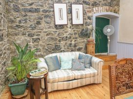 The Coach House - County Clare - 4609 - thumbnail photo 13