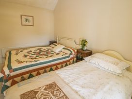The Coach House - County Clare - 4609 - thumbnail photo 19