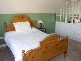 Carraig Bride - County Clare - 4619 - thumbnail photo 6