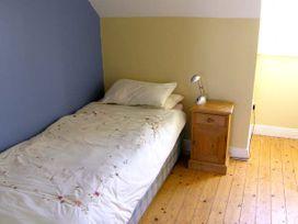 Carraig Bride - County Clare - 4619 - thumbnail photo 8