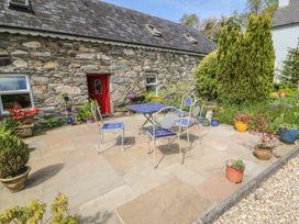 An Lochta Fada - Kinsale & County Cork - 4655 - thumbnail photo 2