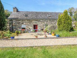 An Lochta Fada - Kinsale & County Cork - 4655 - thumbnail photo 1
