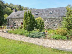 An Lochta Fada - Kinsale & County Cork - 4655 - thumbnail photo 24