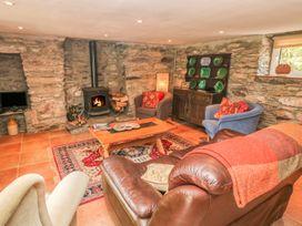 An Lochta Fada - Kinsale & County Cork - 4655 - thumbnail photo 3