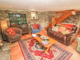 An Lochta Fada - Kinsale & County Cork - 4655 - thumbnail photo 5