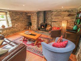An Lochta Fada - Kinsale & County Cork - 4655 - thumbnail photo 4