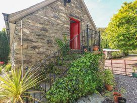 An Lochta Fada - Kinsale & County Cork - 4655 - thumbnail photo 22