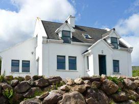 Mount Brandon Cottage - County Kerry - 4665 - thumbnail photo 1