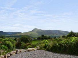 Mount Brandon Cottage - County Kerry - 4665 - thumbnail photo 7