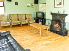 Mount Brandon Cottage - County Kerry - 4665 - thumbnail photo 2