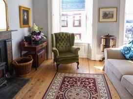 The Merchant's House - County Clare - 4669 - thumbnail photo 1