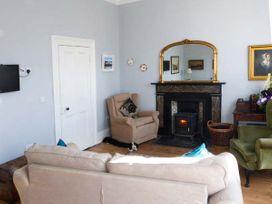 The Merchant's House - County Clare - 4669 - thumbnail photo 3