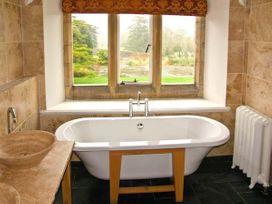 Plas Gwynfryn - North Wales - 5051 - thumbnail photo 27