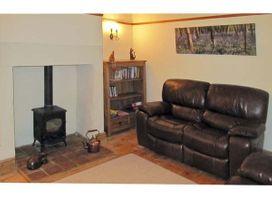 Ribble Valley Cottage - Lake District - 5113 - thumbnail photo 2