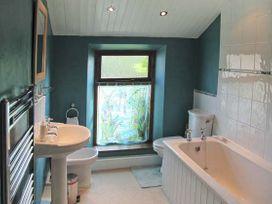 Ribble Valley Cottage - Lake District - 5113 - thumbnail photo 8
