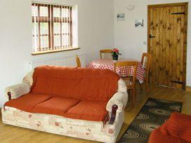 Penrose Cottage - South Wales - 5119 - thumbnail photo 5