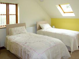 Penrose Cottage - South Wales - 5119 - thumbnail photo 8