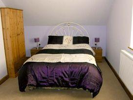 Penrose Cottage - South Wales - 5119 - thumbnail photo 7