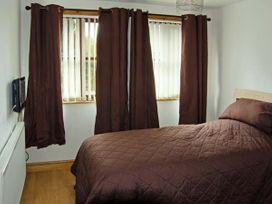 Penrose Cottage - South Wales - 5119 - thumbnail photo 9