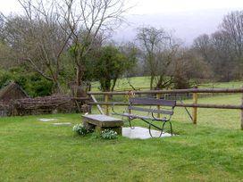 Penrose Cottage - South Wales - 5119 - thumbnail photo 12