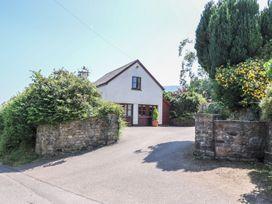 Penrose Cottage - South Wales - 5119 - thumbnail photo 1