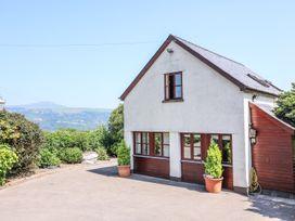 Penrose Cottage - South Wales - 5119 - thumbnail photo 3