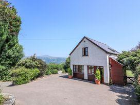 Penrose Cottage - South Wales - 5119 - thumbnail photo 2