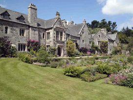 18 Tamar, Honicombe Manor - Cornwall - 5147 - thumbnail photo 23