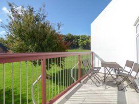 18 Tamar, Honicombe Manor - Cornwall - 5147 - thumbnail photo 18