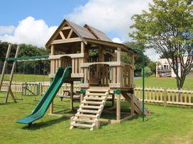 18 Tamar, Honicombe Manor - Cornwall - 5147 - thumbnail photo 17