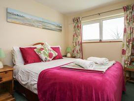 18 Tamar, Honicombe Manor - Cornwall - 5147 - thumbnail photo 10
