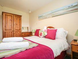 18 Tamar, Honicombe Manor - Cornwall - 5147 - thumbnail photo 11