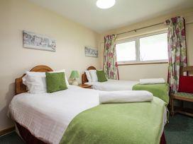 18 Tamar, Honicombe Manor - Cornwall - 5147 - thumbnail photo 12